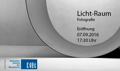 lichtraum_dibt