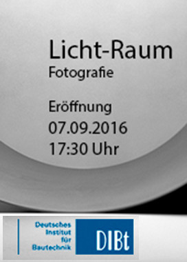 lichtraum_dibt_beitragsbild