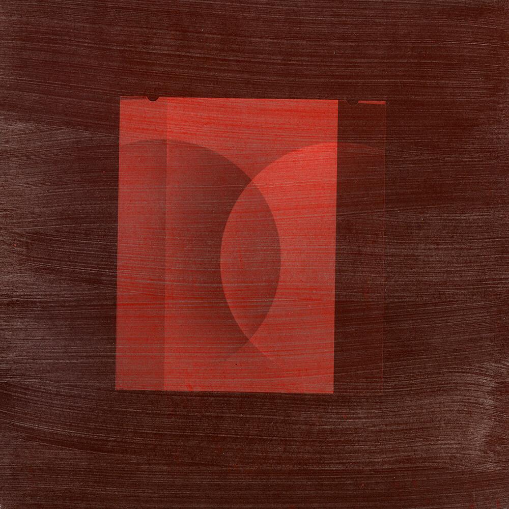 quadrate_pigmente_12