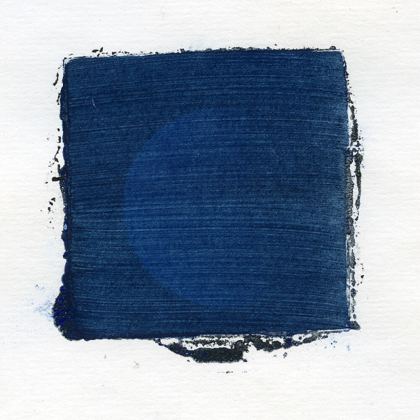 quadrate_pigmente_07