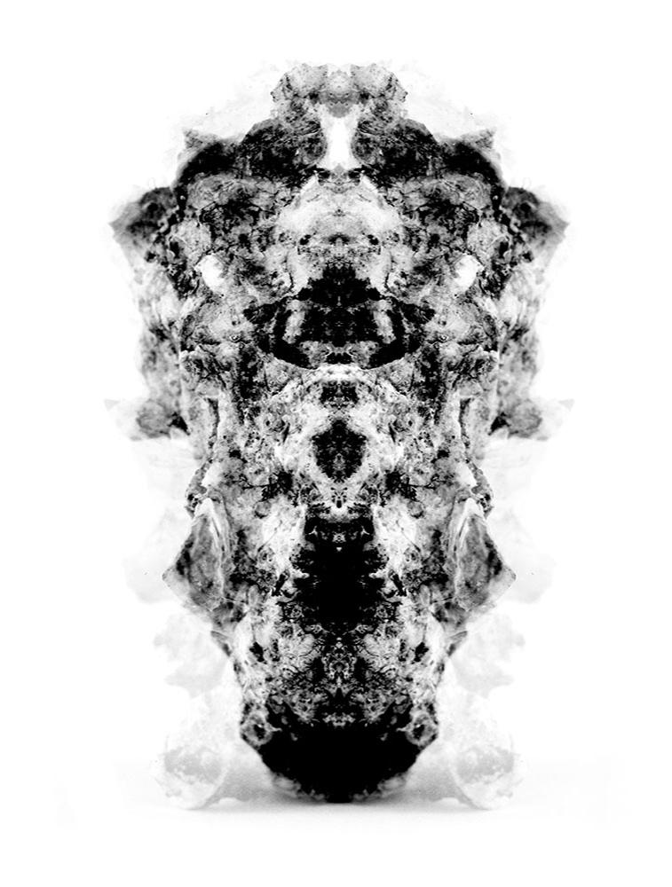 psychometrie_01